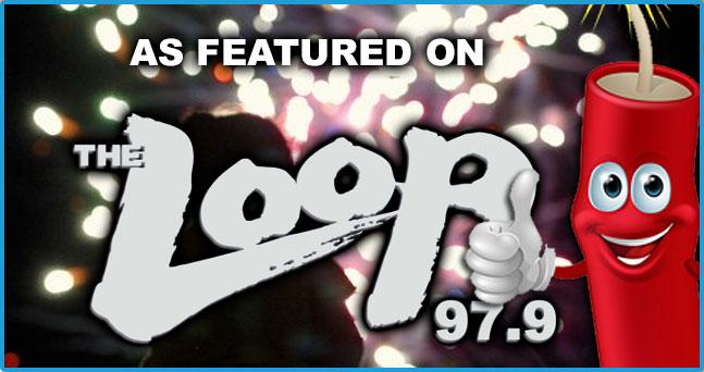 loop_38