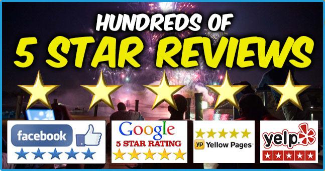 reviews_38
