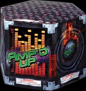Ampd_Up-200-Gram-Aerial-Dynamite-Fireworks-Indiana