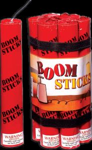 Boom_Sticks_Firecrackers_Dynamite_Fireworks_Indiana