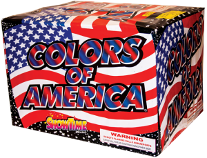 Colors_of_America_500-gram-Dynamite_Fireworks_Store