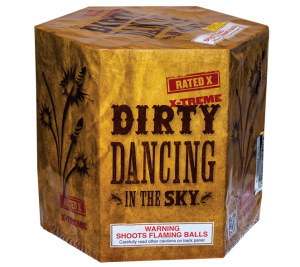 Dirty_Dancing_Aerial_Dynamite_Fireworks_Northwest_Indiana_Chicago