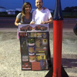 Dynamite-Fireworks-Indiana-Chicago-Customers-Hammond-3