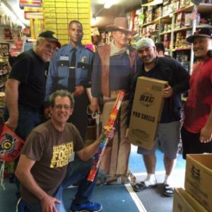 Dynamite-Fireworks-Indiana-Store-VIP-Customers-Chicago