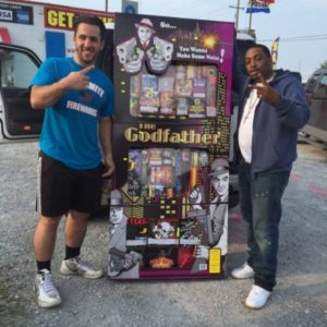 Dynamite-Fireworks-Indiana-VIP-Customers-Godfather-Club-3