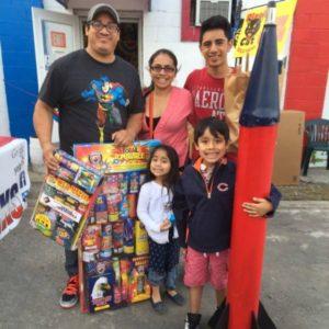 Dynamite-Fireworks-Indiana-VIP-Customers-Hammond-Chicago-Firework-Store-2