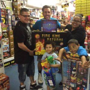 Dynamite-Fireworks-Indiana-VIP-Customers-Hammond-Chicago-Store-2