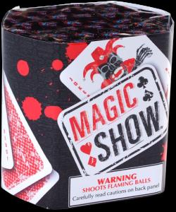 Magic_Show_Aerial_Fireworks_Dynamite_Fireworks_Northwest_Indiana