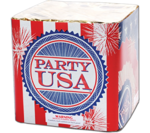 Party_USA_500-gram-Dynamite_Fireworks_Indiana_Chicago