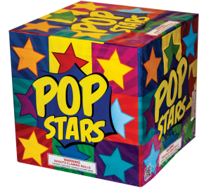 Pop-Stars-500-Gram_Dynamite_Fireworks_Indiana