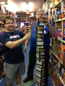 Space-Monkey-Dynamite-Fireworks-Store-Indiana-Chicago