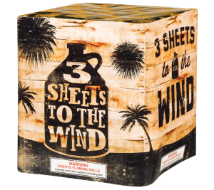Three_Sheets_to_the_Wind_Dynamite_Fireworks_Indiana