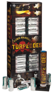 Time_Bandit_Torpedoes_Mortars_Dynamite_Fireworks_Indiana