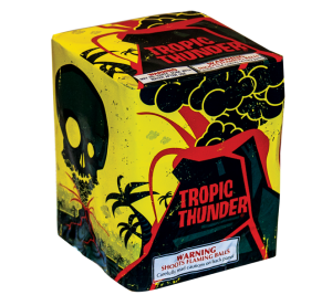 Tropic_Thunder_Dynamite_Fireworks_Indiana_Chicago_Store