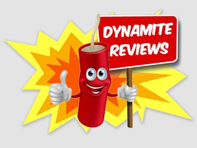 Dynamite Reviews