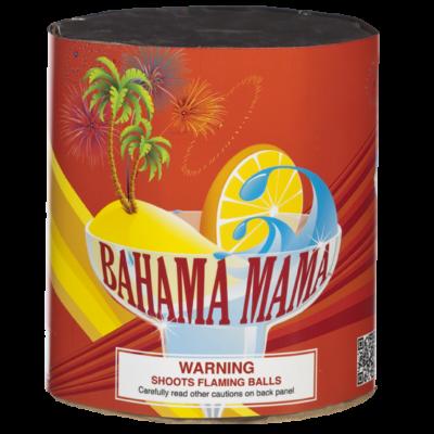 Bahama_Mama_Dynamite_Fireworks_Indiana_7459d58ee5ea76e30268c40c07c38474