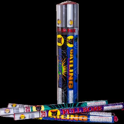 Black_Cat_Gatlin_Guns_Roman_Candle_Dynamite_Fireworks_Indiana_ea58536731daba5f692194034675c251