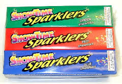 Color-Sparkler_Dynamite_Fireworks_Stores_indiana_Chicago_5036d34b21e2811aca425f6fcdc9dc21