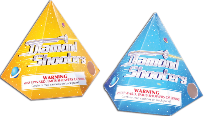 Reaper Cracker - Firecracker Belt   Dynamite Fireworks