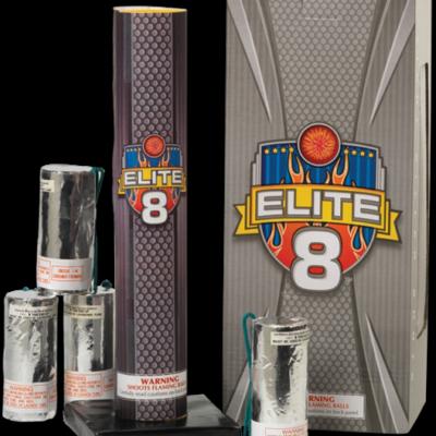 Elite_8_Mortars_Dynamite_Fireworks_Indiana_Store_6aae7fefec6dbc06ad7297a1196fa009
