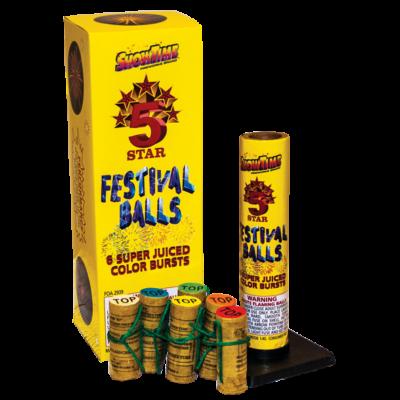 Festival_Balls_Mortars_Dynamite_Fireworks_Indiana_0fd0a8fedfbdd44819126f7019678d7e