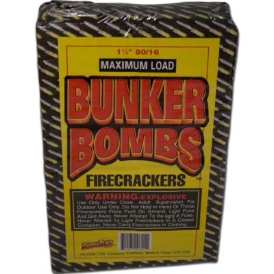Full_Brick_Bunker_Bombs_Dynamite_Fireworks_Northwest_Indiana_2df746588801cac7198857d6827ad453
