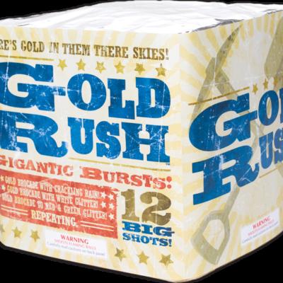 Gold_Rush_Dynamite_Fireworks_Indiana_ae1ab459c5252b883135f0c6f9c61637