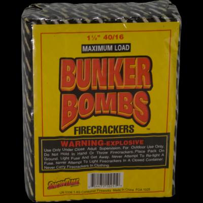 Half_Brick_Bunker_Bombs_Dynamite_Fireworks_Indiana_Chicago_af75ca10e7f3c0c5e9f435482186aed1