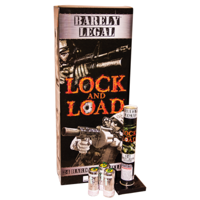 Lock_and_Load_Mortar_Dynamite_Fireworks_Northwest_Indiana_312b2308b853783bda5de6bfca9a38a6