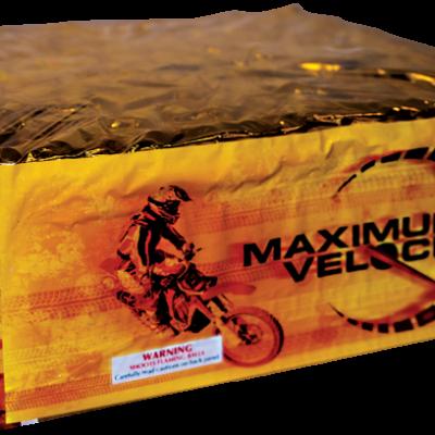 Maximum-Velocity_Dynamite-Fireworks_Indiana_d4af07b5be9ce18fd393e341c0acf3f9