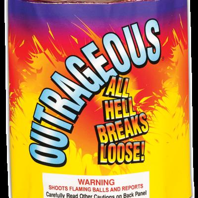 Outrageous_Aerial_Firework_Dynamite_Fireworks_Indiana_Northwest_25bb29d4656ba97c6d1e23f9a6b1fdae