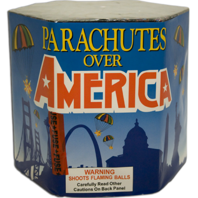 Parachutes_Over_America_Dynamite_Fireworks_Indiana_962f04dc809a3d3732fcb758e1706663