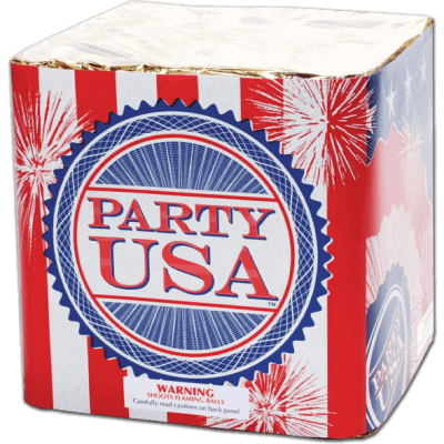 Party_USA_500-gram-Dynamite_Fireworks_Indiana_Chicago_8a96d264dae40a75d7ebe2fae6d6ce59