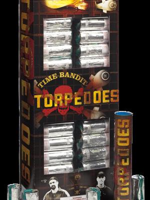 Time_Bandit_Torpedoes_Mortars_Dynamite_Fireworks_Indiana_71a34843189e7a107205a8c42747e50a