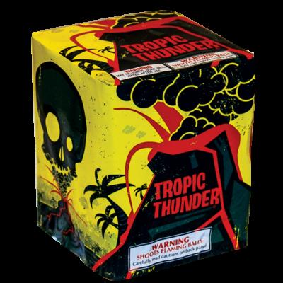 Tropic_Thunder_Dynamite_Fireworks_Indiana_Chicago_Store_4e437d45e90db43cdc566fea347101c5