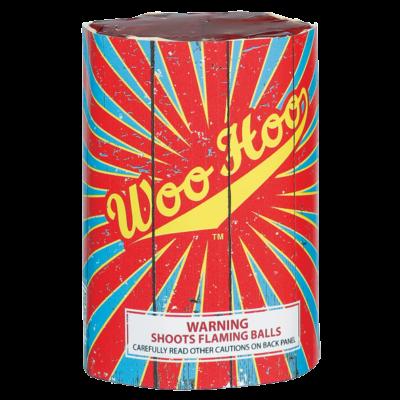Woo-Hoo_Aerial_Dynamite_Fireworks_Indiana_93bf93a5e791ff286065a42512336455