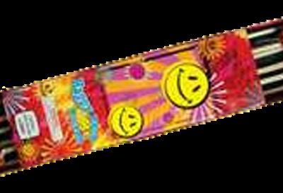happy_face_rockets_Dynamite_Fireworks_Indiana_Store_2e8fdaf84f02feecfba77b18e36ce487