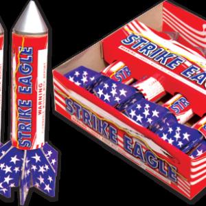Fireworks For Sale Online | Dynamite Fireworks Store