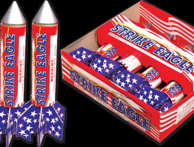 strike_eagle_missiles_Dynamite_Fireworks_Indiana_f813ed3913bb5822debe365343cf7124